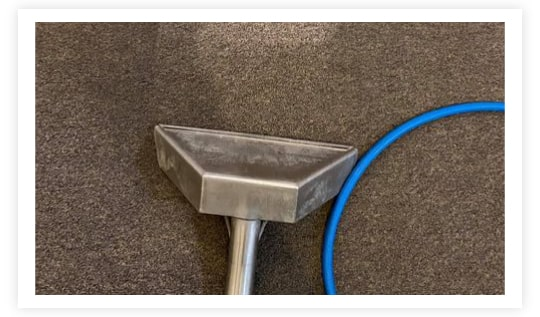 Cleaning Services Mindarie