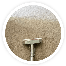 End of Lease Carpet Cleaning Mindarie
