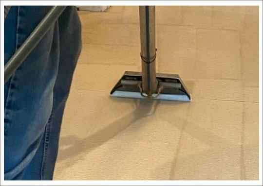 Professional Carpet Cleaning Mindarie